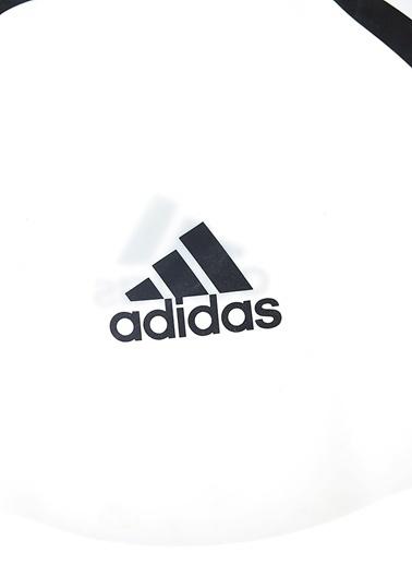 adidas Bone Beyaz